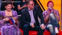 Александр Невзоров- На Донбасс едут одни подонки.