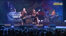 OBRINT PAS live @ Main Stage 2012