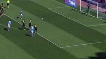 Lorenzo Insigne Goal Goal Napoli vs Verona 2-0 2016