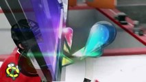 Patrick Kane Insane Shootout Goal vs. Wild - NHL 14/12/11