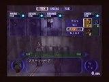 "Resident Evil Outbreak File#2: ""Showdown 1"" Scenario Online!"