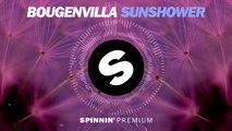 Bougenvilla - Sunshower [FREE DOWNLOAD]