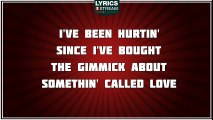 Lust For Life (edit) - Iggy Pop tribute - Lyrics