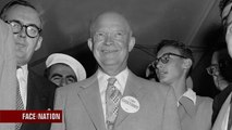 Political Playback: The first contested Republican convention