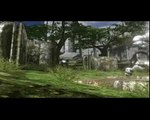 Halo 3: Relic Of Rukt Ep 1, A Halo 3 Machinima