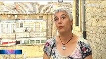 Nerea, una mamá Chrysallis que ha escrito un cuento de niños transexuales para los colegios