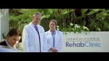 Charlie Sheen is Reborn   Bavaria Beer Commercial
