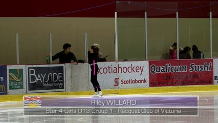 Rink 2 - Saturday Archives -_28