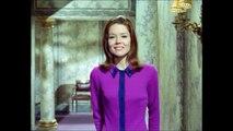 HD Diana Rigg  -  Mrs Emma Peel  - The Avengers Part 2