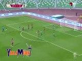 اهداف مباراة ( لخويا 4-5 الأهلي ) الدورى القطرى