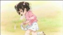 くまみこ Girl meets Bear 02 [Kuma Miko: Girl Meets Bear]