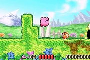 Visual Boy Advance Recorder Test [Kirby: Nightmare in Dreamland]