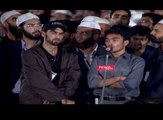 A brother with two unusual questions ~Ask Dr Zakir Naik [Urdu /Hindi] Islam, The light of the heart  Islam, The light of the heart