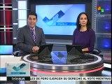 Critica Alan García el gobierno de Ollanta Humala