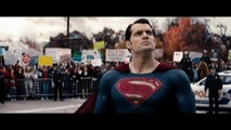 Batman v Superman: Dawn of Justice (2016) Hindi Movie Official Theatrical Trailer[HD] - Ben Affleck,Gal Gadot,Henry Cavill,Jesse Eisenberg | Batman v Superman: Dawn of Justice Trailer