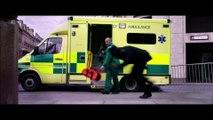 London Has Fallen (2016) Hindi Movie Official Theatrical Trailer[HD] - Gerad Butler,Morton Freeman,Aaron Eckhart,Angela Bassett | London Has Fallen Trailer