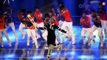 IPL 2016 Open Ceremony_ Katrina, Ranveer, Chris Brown performed in Mumbai