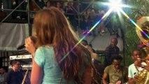 Joss Stone - Crazy (Live)