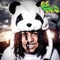 Lil Tai Z – Kill // (Lil Tai Z - Lil Tai Z Album 2016)