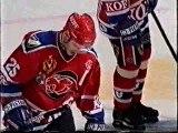 11.4.1998 HIFK - Ilves 2-1 (1-0, 0-1, 0-0, 1-0)
