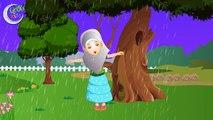 Badal Garjey _  I Hear Thunder in Urdu _ بادل گرجے _ Urdu Nursery Rhyme |kids poems|ABC Song| Nursery Rhymes| kids songs| Children Funny cartoons|kids English poems|children phonic songs|ABC songs for kids|Car songs|Nursery Rhymes for children|kids poems