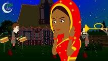 Cham Cham Cham _ چھم چھم چھم _ Urdu Nursery Rhyme|kids poems|ABC Song| Nursery Rhymes| kids songs| Children Funny cartoons|kids English poems|children phonic songs|ABC songs for kids|Car songs|Nursery Rhymes for children|kid