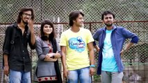 Dure Dure - Imran ft Puja Directed by Shimul Hawladar