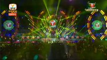 Hang Meas HDTV, Carabao Tour Concert, Khmer TV Record, 03-April-2016 Part 06, Preap Sovath