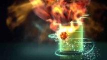 BỐ ƠI! MÌNH ĐI ĐÂU THẾ: TẬP 12 - TÊ GIÁC NHẬN XÉT VỀ BỐ MINH KHANG [FU