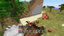 Minecraft Super Duper Deluxe Town Ep.7