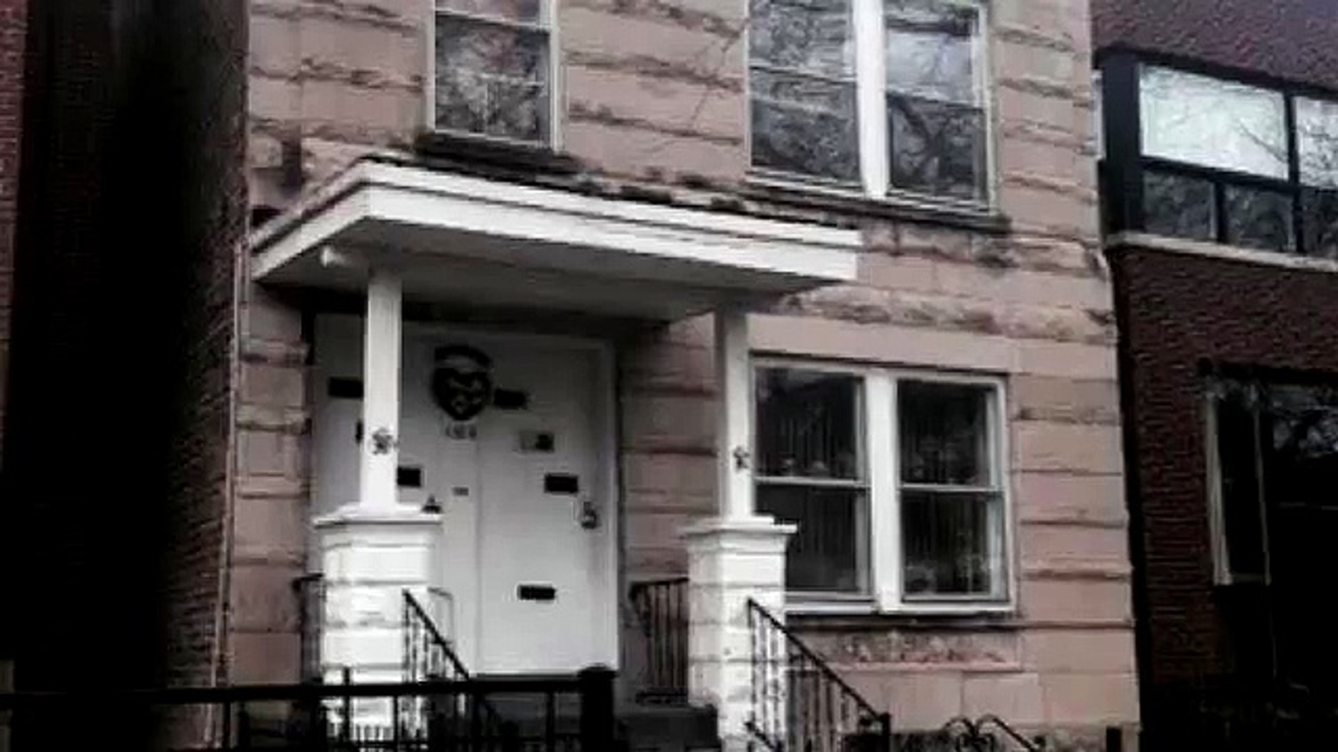 Residential for sale - 1916 West Wellington Avenue, Chicago-North Center, IL 60657