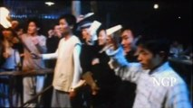 Jaw Dropping Kung Fu Martial Arts Fight Scene Ever - Kung Fu Fighter Movie