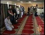 Islam and Muslims in Alaska - Al Jazeera News - http://www.alaskamasjid.com/