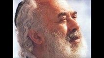 Ha Lachma Anya - Rabbi Shlomo Carlebach - הא לחמא עניא - רבי שלמה קרליבך