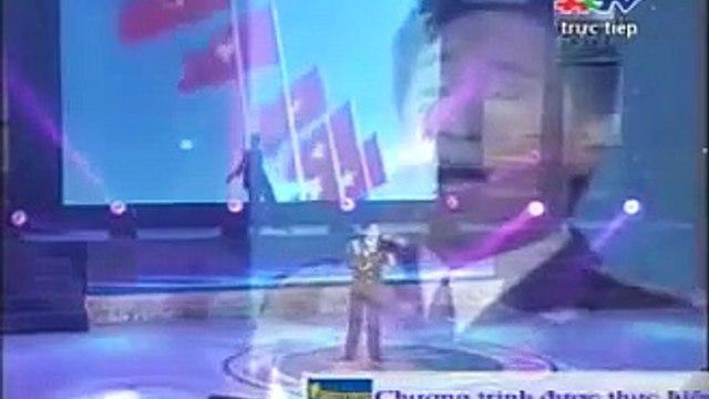 Lương Chí Cường - nhạc Việt Nam, nhạc trữ tình quê hương, nhạc trữ tình, nhạc quê hương
