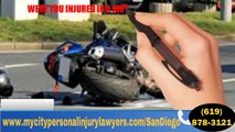 san bernardino personal injury lawyer | 619-878-3121 |FEES