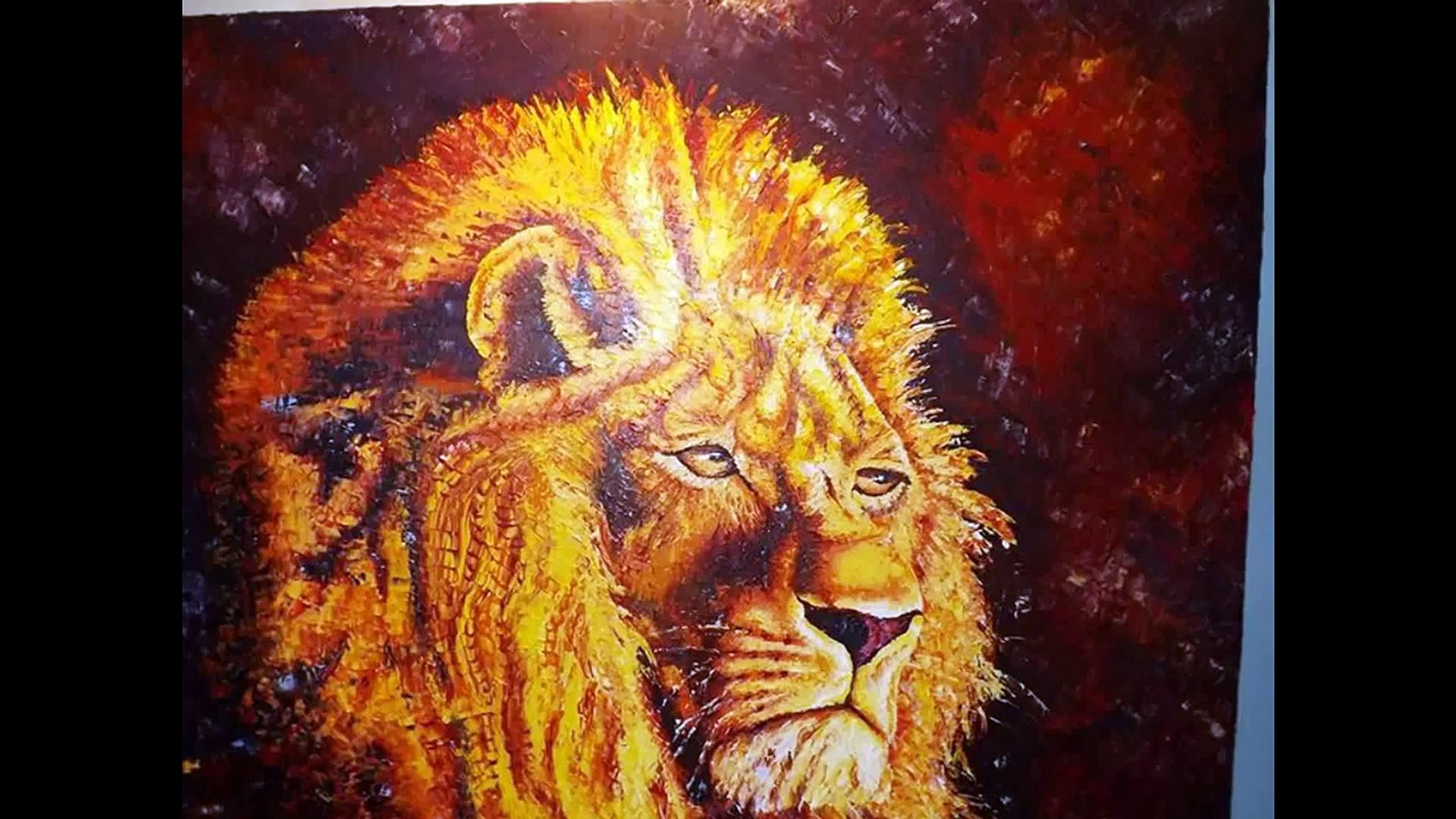 Mural Artist Kenya 0720271544: Mural Artists Kenya/ Wall Mural Artist Kenya