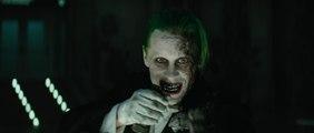 Suicide Squad - MTV Movie Awards Trailer