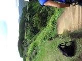 Kauai Backcountry Adventures Ziplining 1