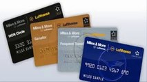 Best Credit Cards for Travel  Sapphire Preferred, Barclaycard Arrival or Amex EveryDay