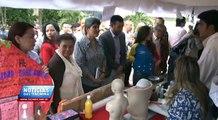Gobierno del Táchira premiará a los mejores proyectos innovadores realizados por jóvenes