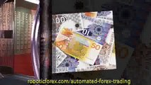 Automated Forex Trading - Can You Make Money With Automated Forex Trading