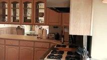 Auction Mansion 60 Acres www.trueblueauctions.com for details