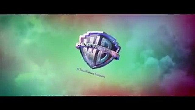 "Nuevo ""Trailer"" de Suicide Squad - New Trailer for Suicide Squad"