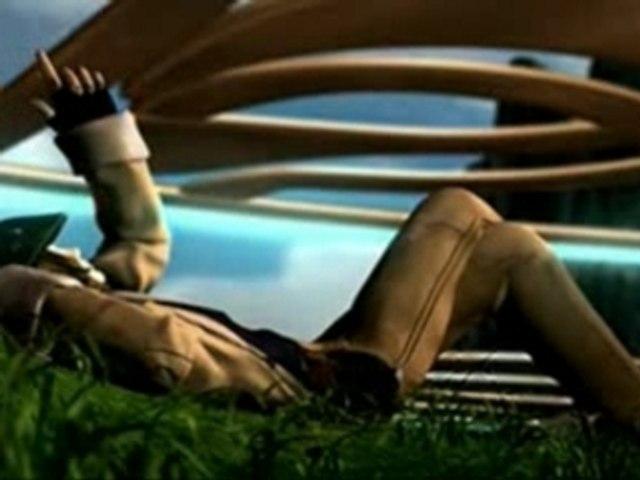AMV-Nickleback - Hero - Final Fantasy AMV (8 9 10 VIII IX X)