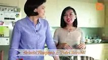 Resep Sup Tom Yum Goong Tom Yum Goong Soup Recipe Video   Putri Miranti & Arimbi Nimpuno