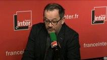 """""""Les politiques regardent toujours Nuit Debout avec circonspection"""" (L'Edito Politique)"""