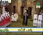 ALLAH KARAM Nath ( New Nath Khah )