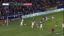 HIGHLIGHTS: LA Galaxy vs. Portland Timbers 1-1 | April 10, 2016 MLS