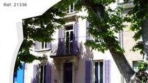 A vendre - Maison - VALREAS (84600) - 9 pièces - 260m²